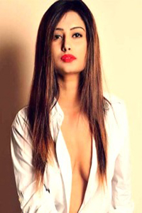 Mahak escort girl services