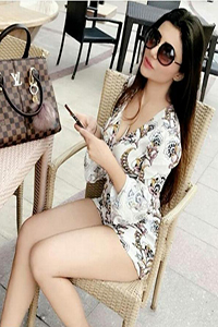 Mahak call girls in Mumbai