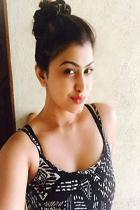 Mahak Agrawal Escorts Services in Mumbai